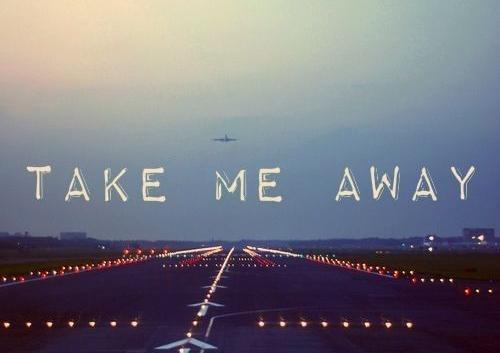 take me3