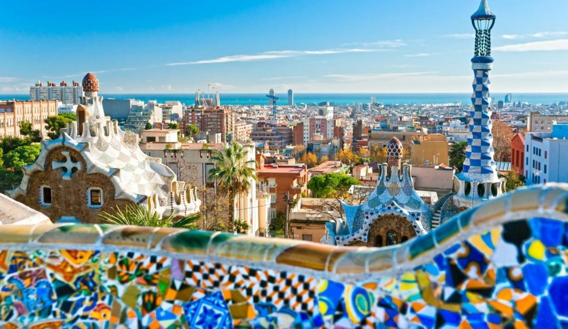barcelona-Spain2
