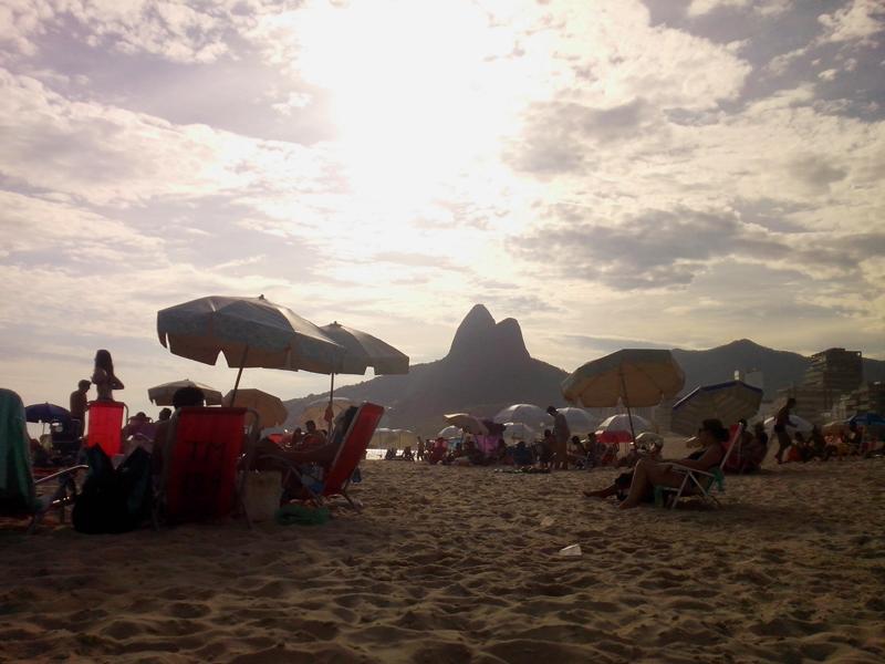 Rio 03