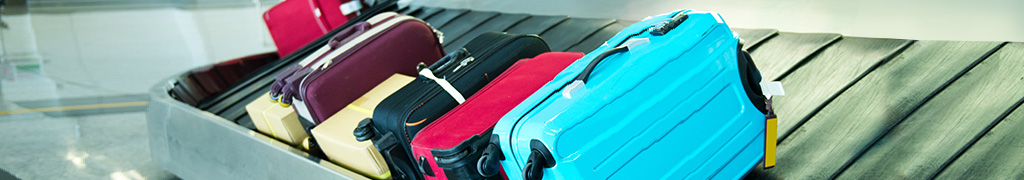 Baggage-1024x180