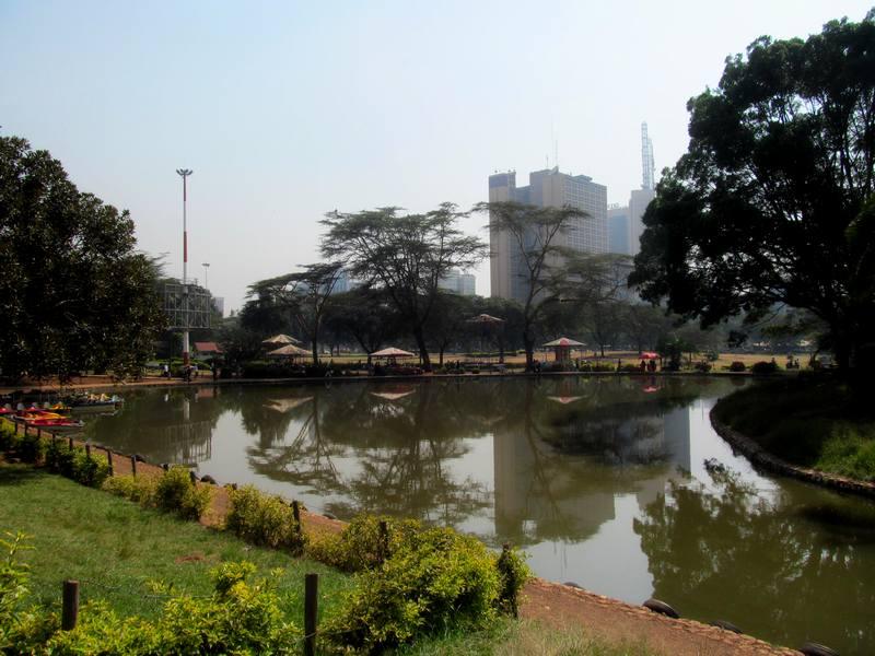 Najrobi cover2