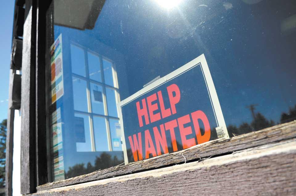 help-wanted-window-4e6406377f012.image