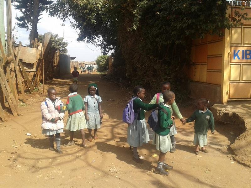 Kibera-deca2